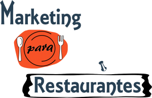 Marketing para restaurantes en Alicante-Javier Tomás Juan